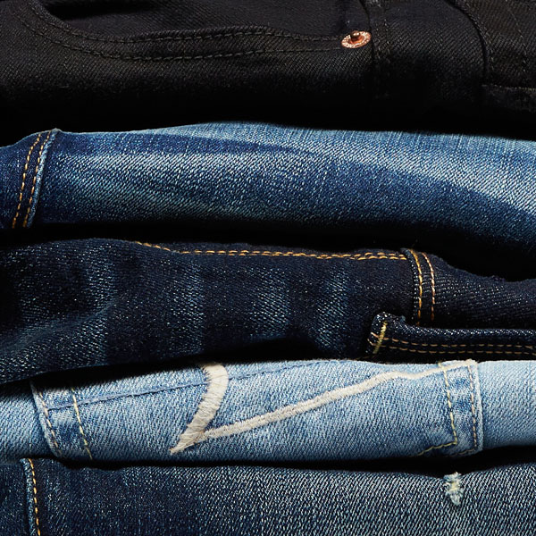 Check out our awesome washes in Kick Boot Jeans.
