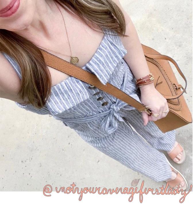 @notyouraveragefirstlady
