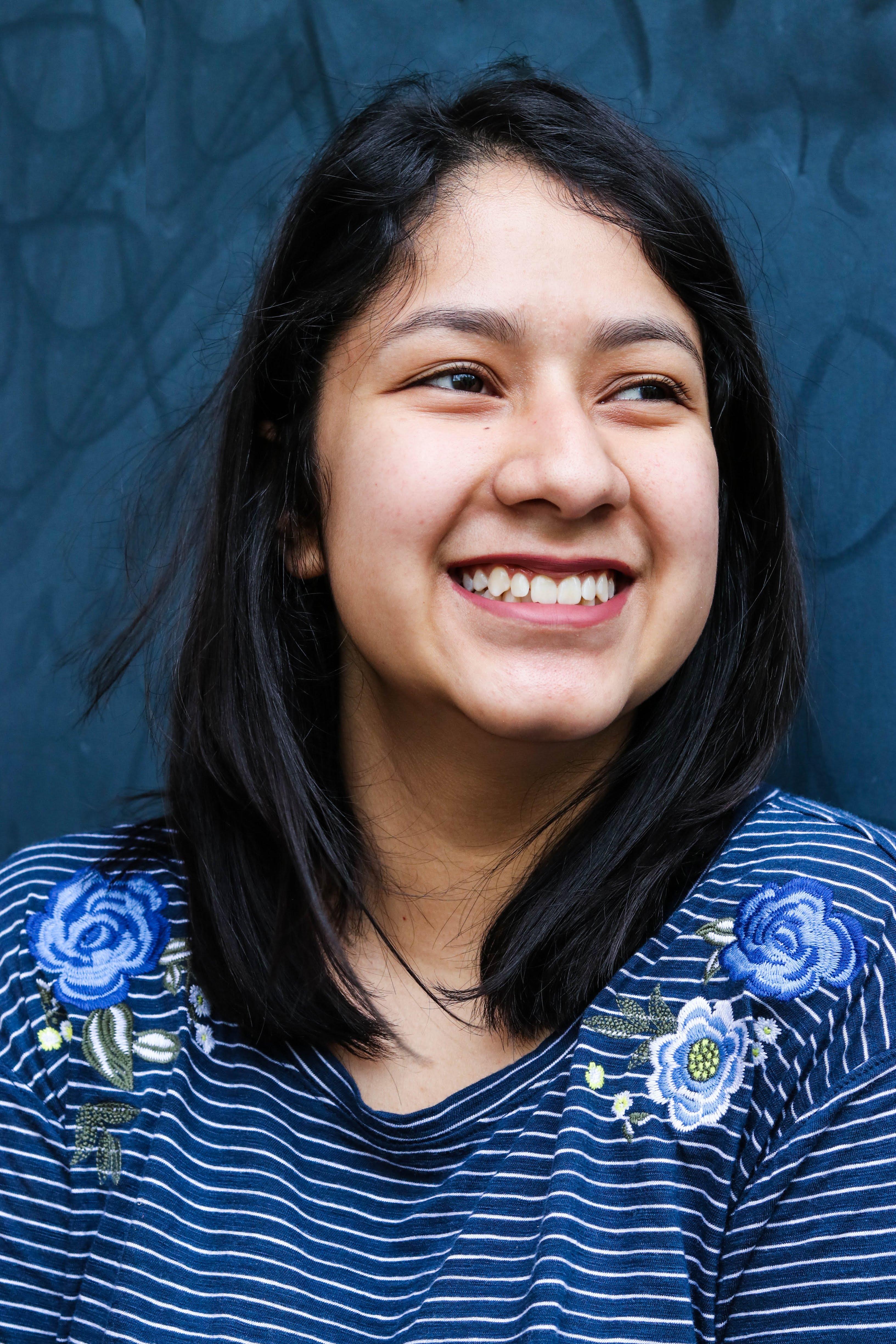 Edith Cruz
