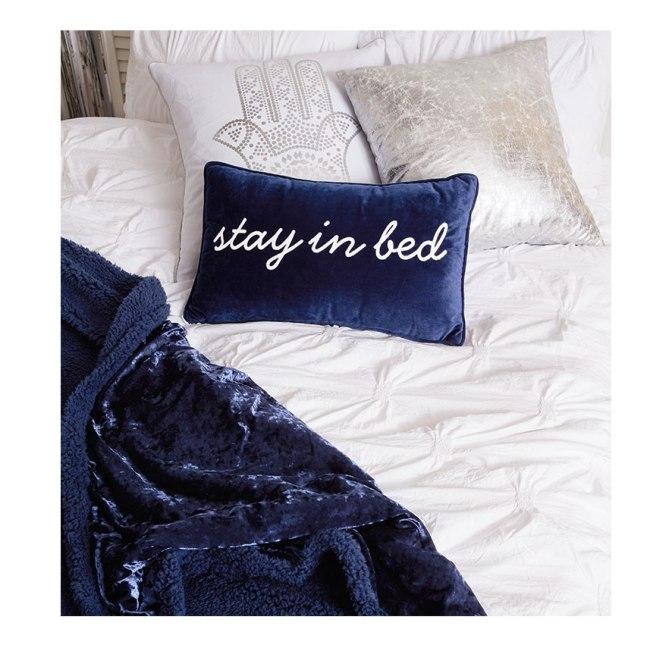Dormify Bedding